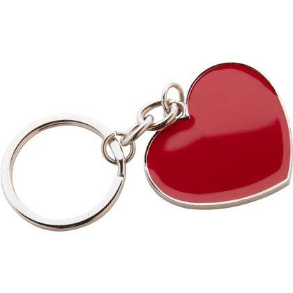 Nyckelring Antonio