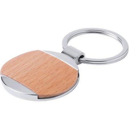 Schlüsselanhänger Ronin