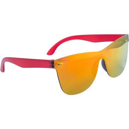 a696d818f28c Solbriller uden Ramme med Tryk - Axon Profil