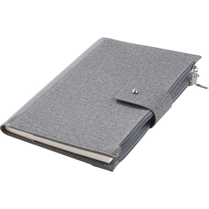 Cuaderno Neville