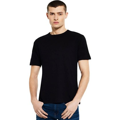 Continental Mens Bamboo T-shirt