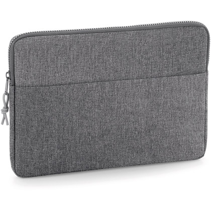 Custodia per laptop Greyson, 13""