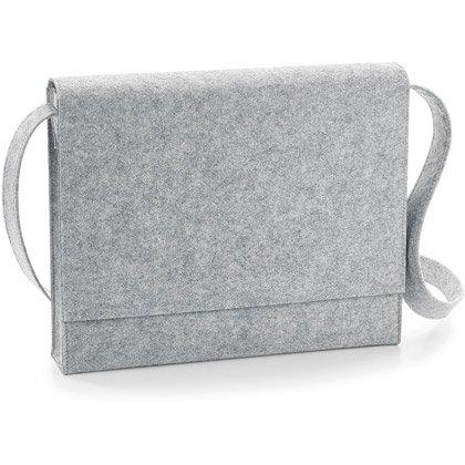 Tasche Lamberta