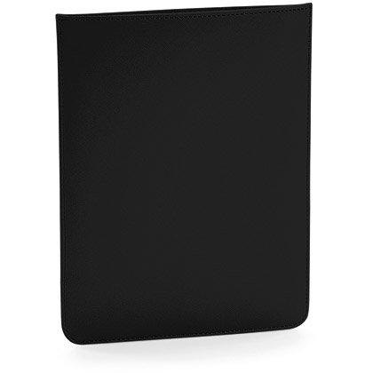 iPadkotelo Milfontes