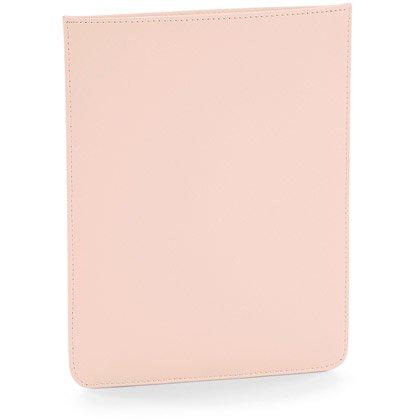 Custodia per iPad Milfontes