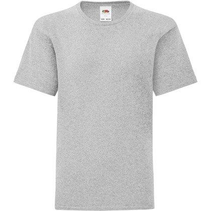 heather grey