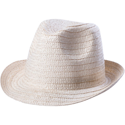 Hatt Jamaica