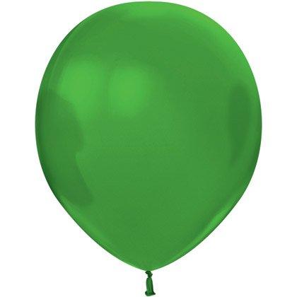 Ballon Eco