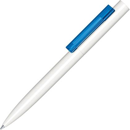 sininen PMS 2935