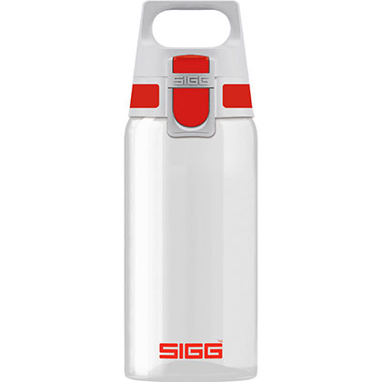 Sigg Total Clear 50 cl