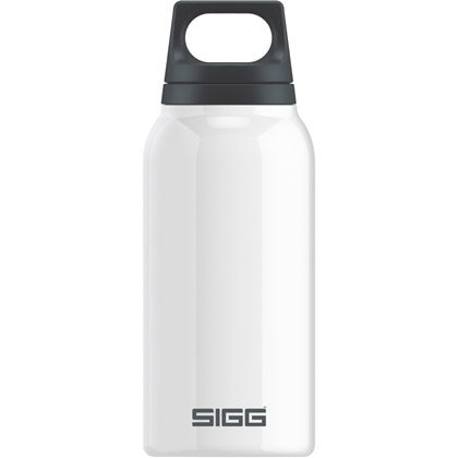 Sigg Hot & Cold 30 cl