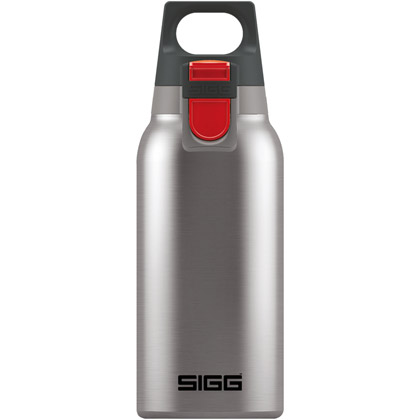 Sigg H&C One 30 cl