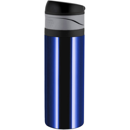 Thermos Wilderness Trenton 40 c