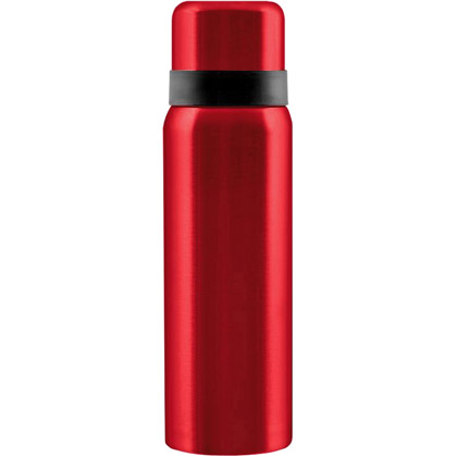 Thermos Wilderness Classic, 50 cl