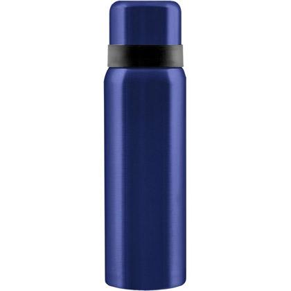 blu safiro