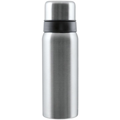 Thermos Wilderness Classic, 75 cl