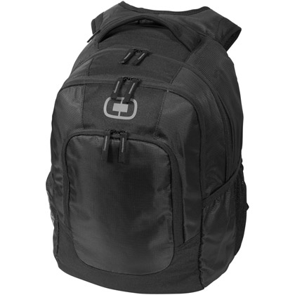 Ogio Logan Laptop Backpack, 15,6""