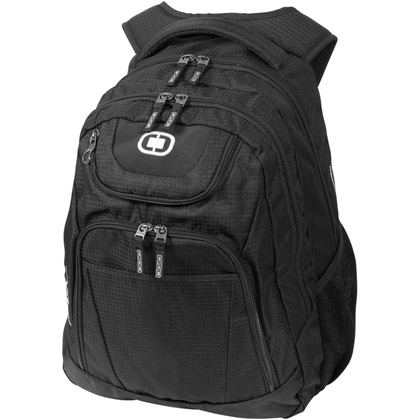 Ogio Excelsior Laptop Backpack, 17""