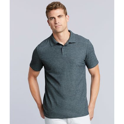 Gildan Softstyle Polo