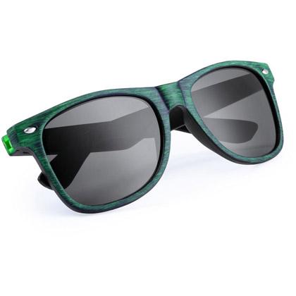 Solglasögon Camogli