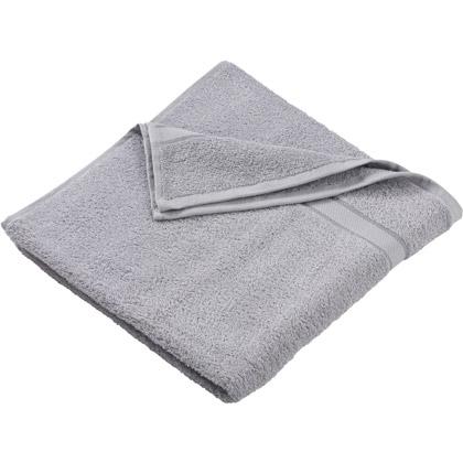 Badehåndkle Beaufort, 140 x 70 cm
