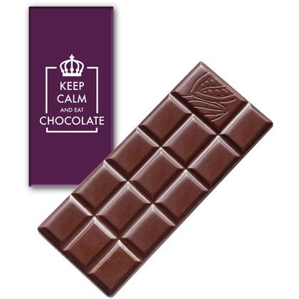 Choklad Mons Offset, 50 g
