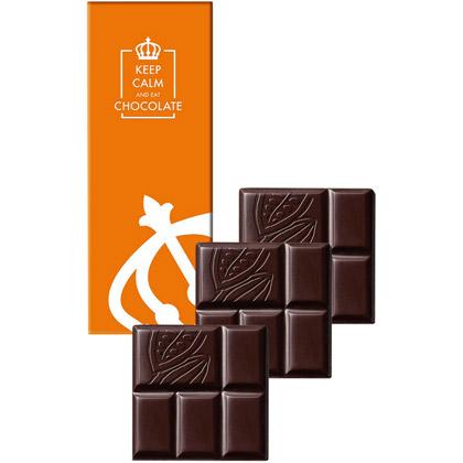 Schokolade Mozet Offset, 60 g