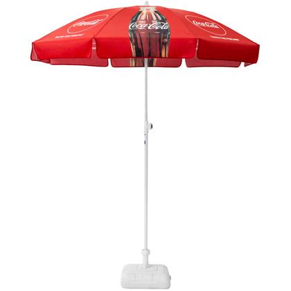 Parasoll Palma Original, 180 cm