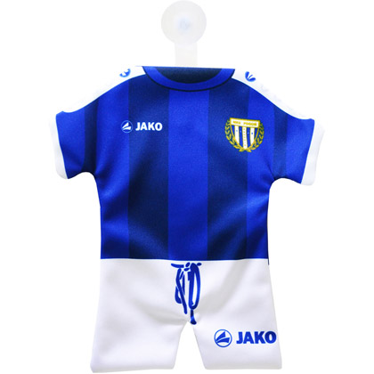 Mini Tenue de Foot Borussia