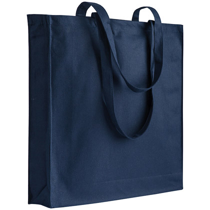 Borsa Shopper in cotone Howard