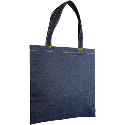 Shopper Denim