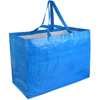 Shopper Idea