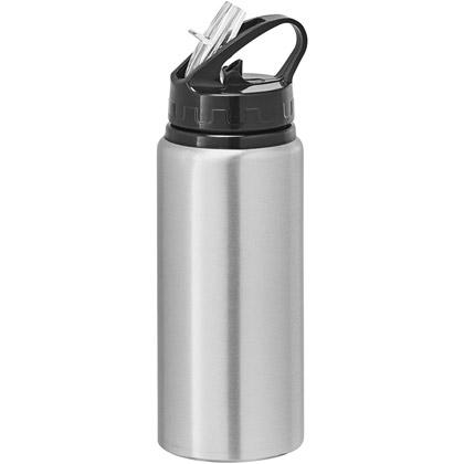 Trinkflaschen Gille, 67 cl