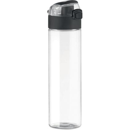 Trinkflasche Verona, 60 cl
