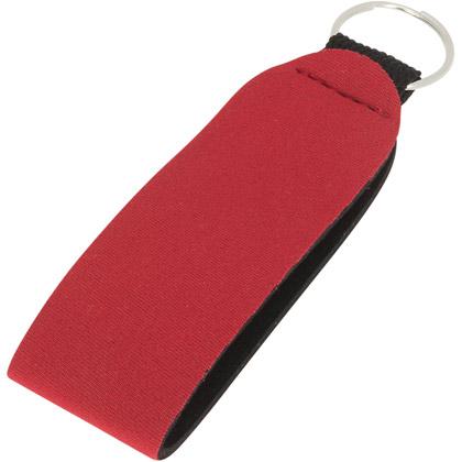 Schlüsselanhänger Prendo