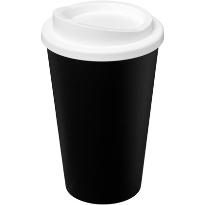 musta/ valkoinen