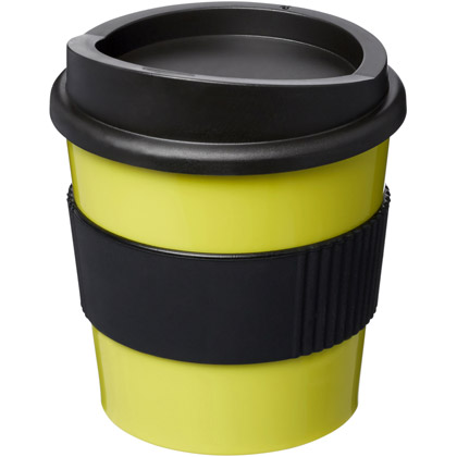 lime/ black