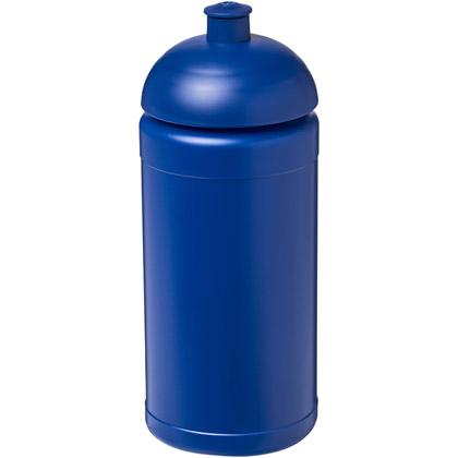 Trinkflasche Davenport, 50 cl