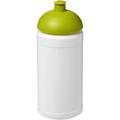 white/ lime