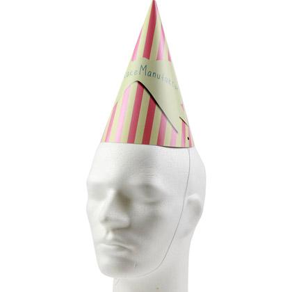 Cappellino per feste Joy