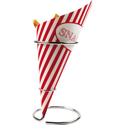 Popcorntüte Vegas