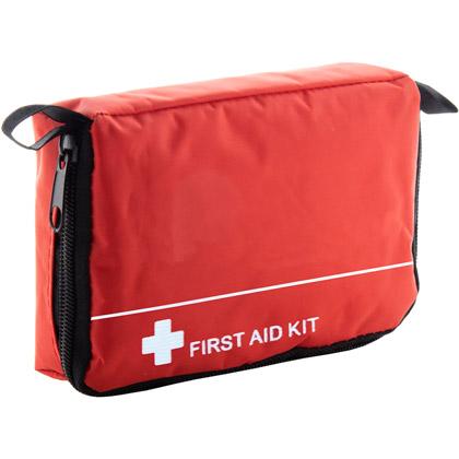 Erste-Hilfe-Tasche Edison