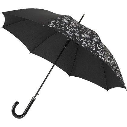 Regenschirm Elberon