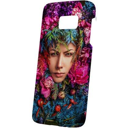 Kännykkäkuori Wrap Samsung S7