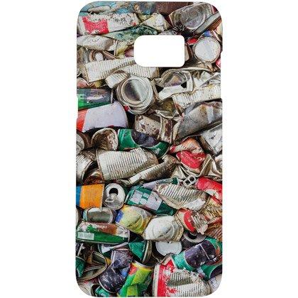 Kännykkäkuori Wrap Samsung S7 Edge