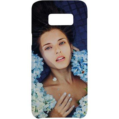 Kännykkäkuori Wrap Samsung S8+
