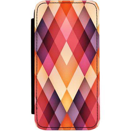 Kännykkäkotelo Wilton iPhone 6