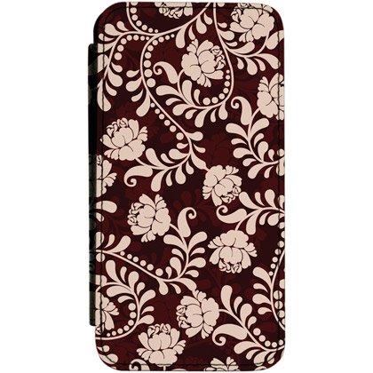 Handy-Etui Wilton iPhone 6+