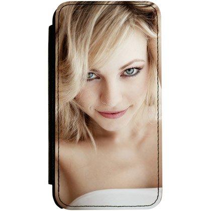 Handy-Etui Wilton iPhone 7+