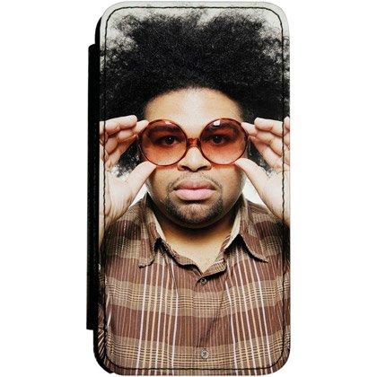 Handy-Etui Wilton iPhone 8+